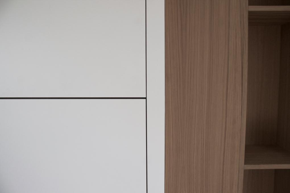 detailfront